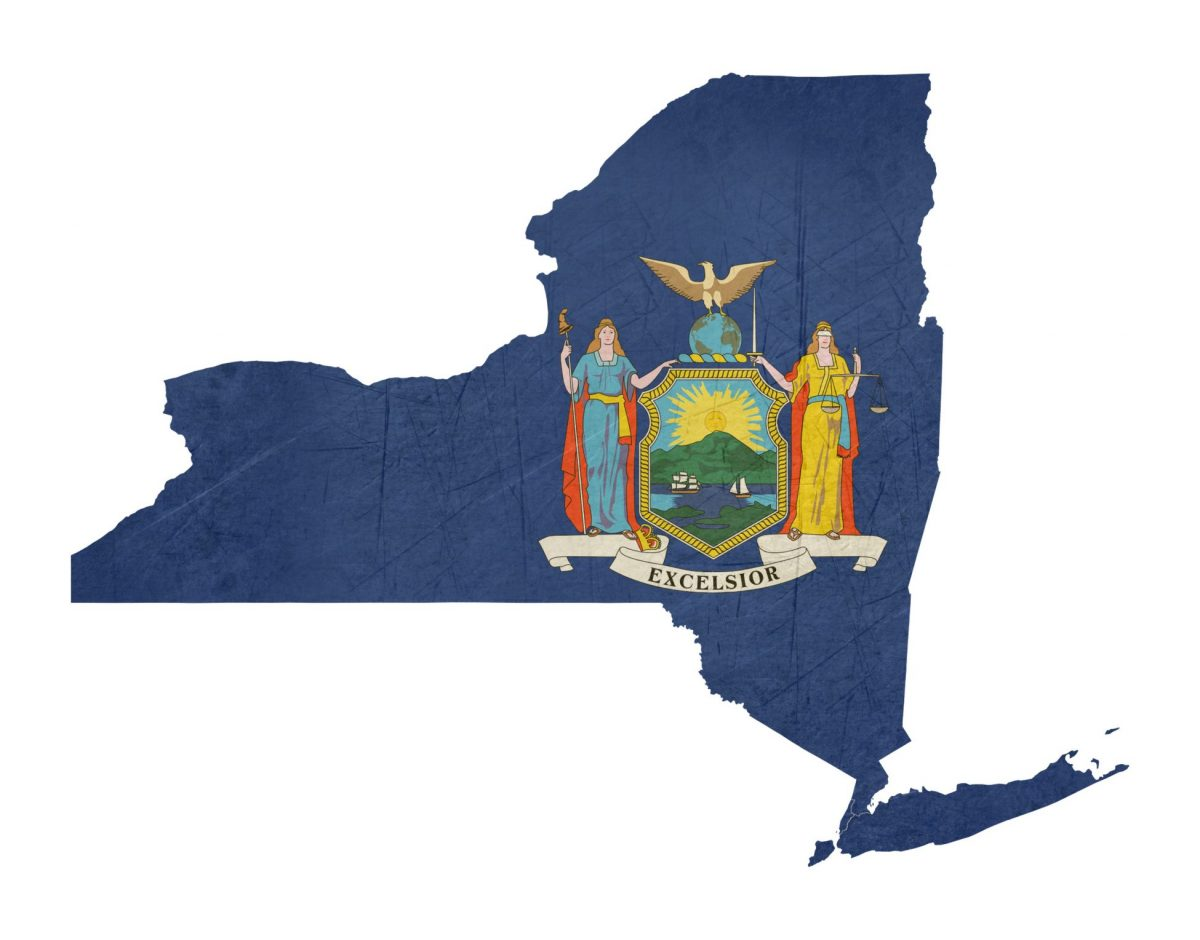 New York State back taxes
