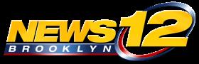 News_12_brooklyn_logo